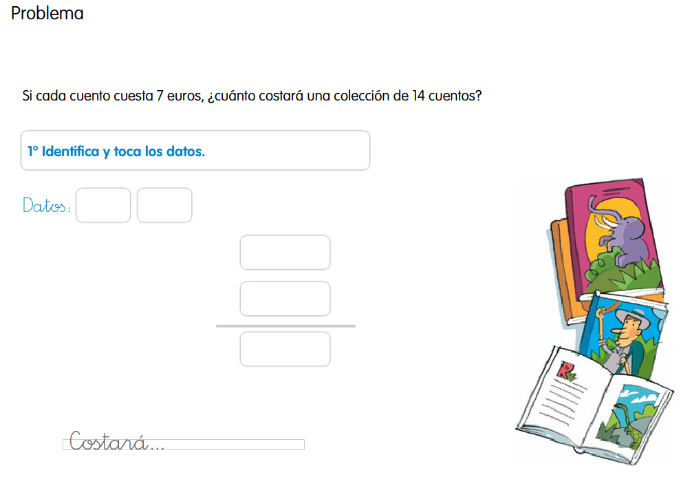 http://www.primerodecarlos.com/SEGUNDO_PRIMARIA/mayo/tema_3-3/actividades/otras/mates/otros/problema.swf