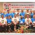 MSC: APIA- La Integridad en el Ministerio, Nagoya Japón