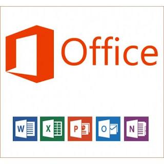 شرح: تحميل جميع إصدارات  Microsoft Office  من موقع Microsoft مباشرة