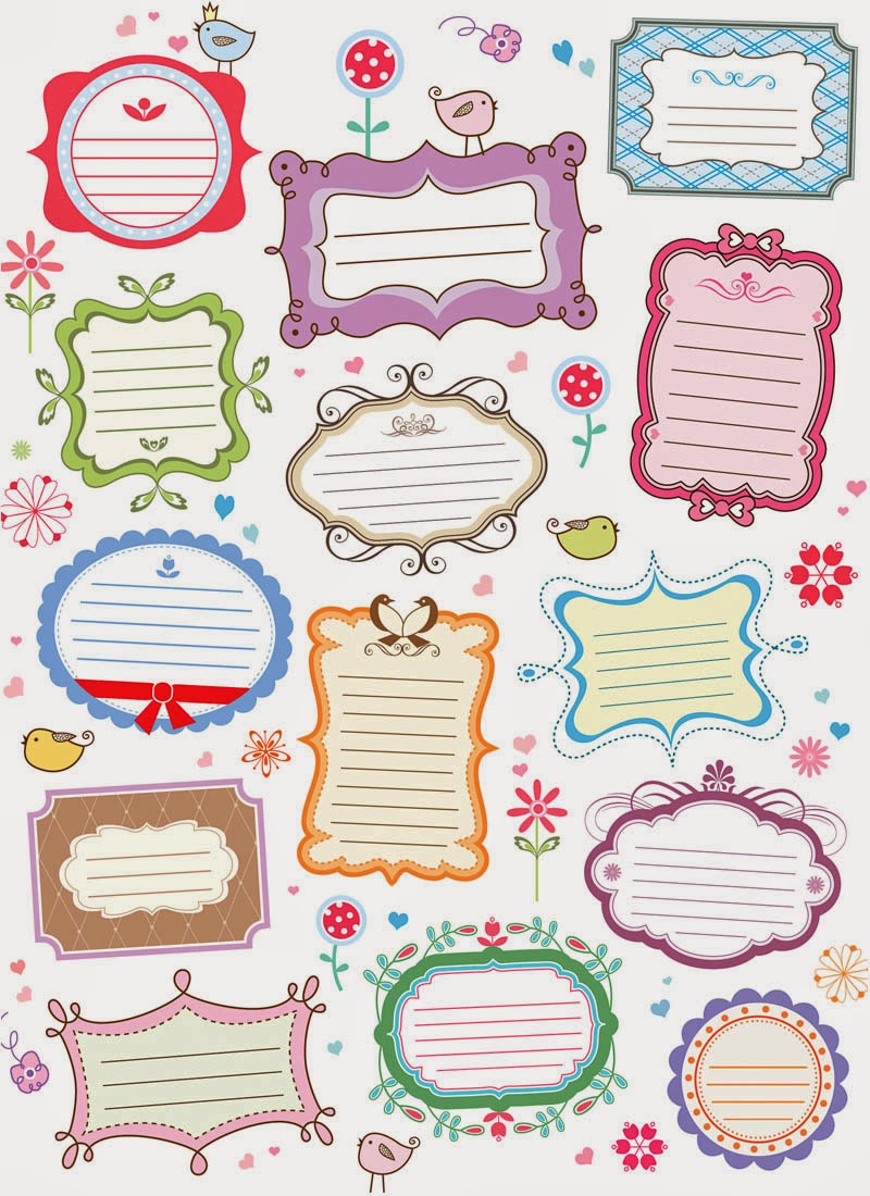etiquetas de lembrancinhas gratuitas para imprimir dicas pra mam e. Black Bedroom Furniture Sets. Home Design Ideas