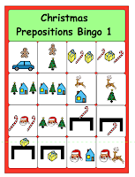 picture regarding Dreidel Rules Printable identify Printable Dreidel Guidance Quotations of the Working day