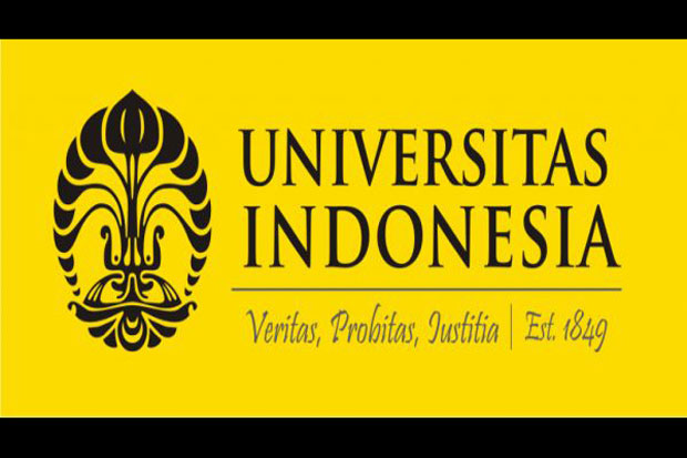 Kerja sama UI dengan International university