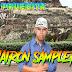 La Pruebita - El Sayayin | Con Perreo Mairon Sampler