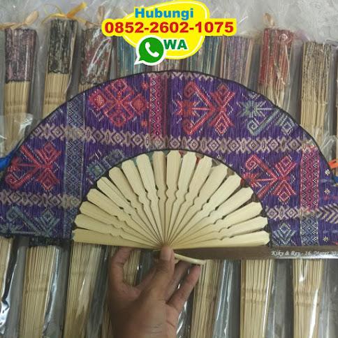 souvenir kipas plastik jakarta 53107