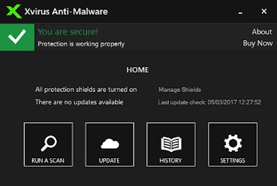 antivirus,antimalware,remove malware,remove spyware,speed up pc,clean pc,antiadware,mysecuritywin,xvirus,personal,guard,firewall
