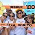 Prefeitura de Itaju do Colonia  realiza ação para marcar o dia 18 de maio