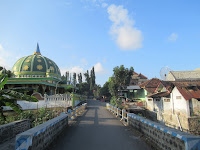 kawah ijen banyuwangi indonesia