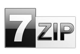 7-Zip 16.01 Offline Installer 2016