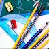 ΚΕΚΠΑ:Ερευνα για τα σχολικά είδη Που κυμαίνονται φέτος οι τιμές