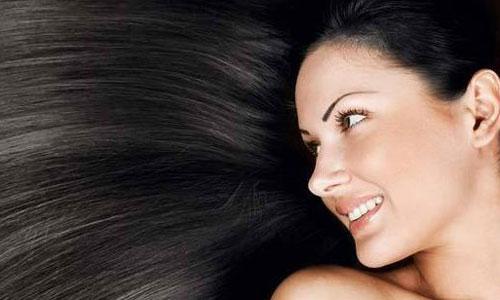 Cara Merawat Rambut Agar Cepat Panjang dan Lurus