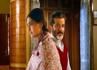 Ek Ladki Ko Dekha Toh Aisa Laga (ELKDTAL) Movie Picture 1