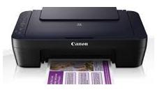 Canon PIXMA E464 Driver Download free