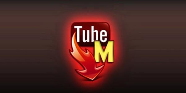 تحميل برنامج تيوب ميت برابط مباشر 2017 * download tubemate free