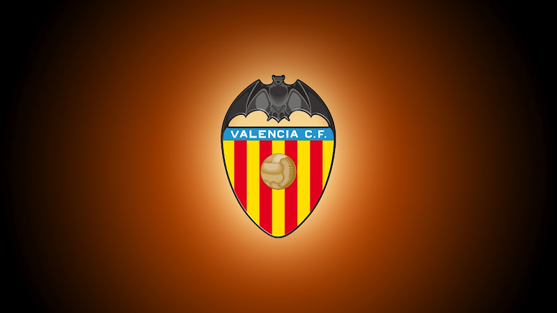 Valencia x Villarreal Ao Vivo HD Online