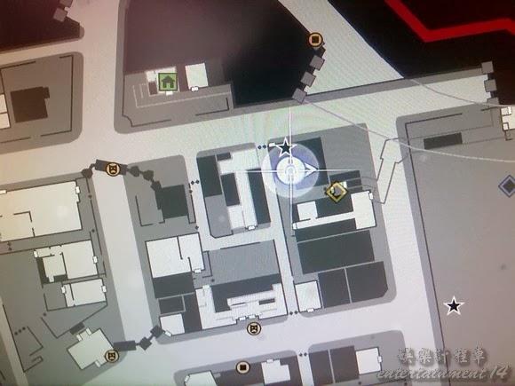死亡復甦 3 (Dead Rising 3) 全支線任務圖文攻略   娛樂計程車