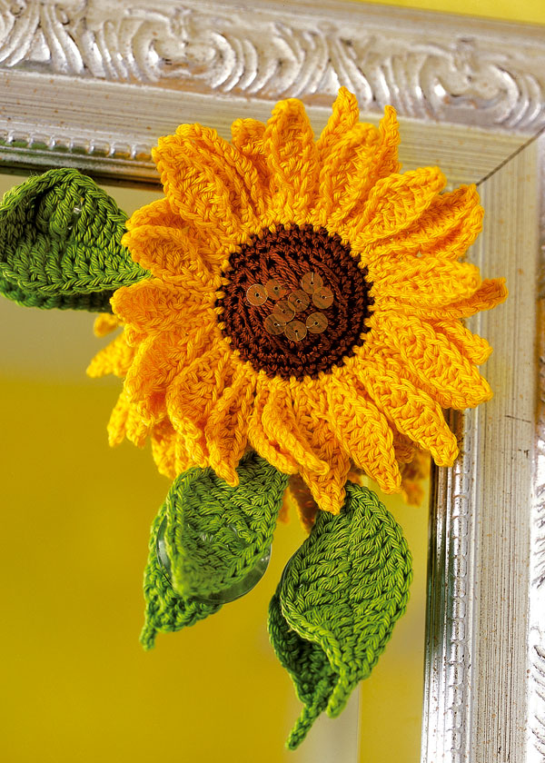free crochet pattern-Knitting Gallery