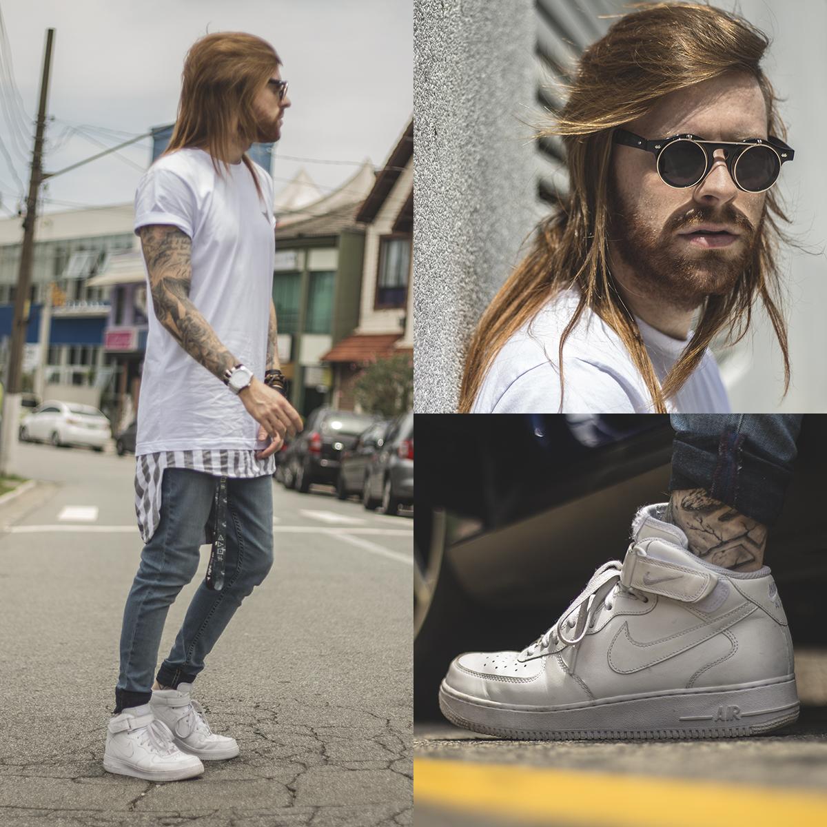 Macho Moda - Blog de Moda Masculina  5 Tendências Masculinas para a  Primavera Verão 2015 16! 62bee84a4508f