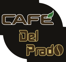 https://www.prodelpra.delprado.com.ec