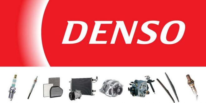 Loker Cikarang Operator Produksi PT DENSO INDONESIA 2019