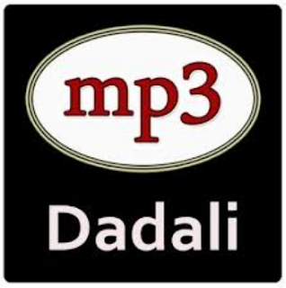 Download Lagu Dadali Mp3 Terpopuler Full Album Lengkap