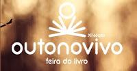 http://www.outonovivo.com/