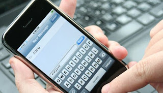 software kirim SMS gratis lewat PC dan Laptop