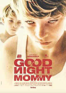 Goodnight Mommy (2014) แม่ครับ…หลับซะเถอะ (ซับไทย)