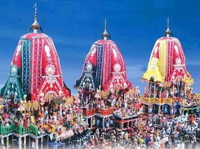 prem singh shakya - Mainpuri BJP