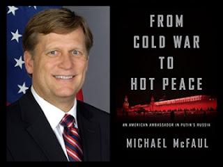 McFaulCold.jpg