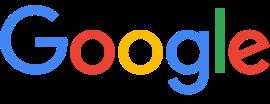 Gana dinero por internet - google