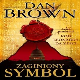 http://audioteka.com/pl/audiobook/zaginiony-symbol