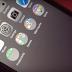 【iPhone最新密技】新手不用越獄,3C腦殘一看就懂,iPhone小圖示從方的變圓的