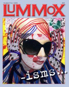 http://www.lummoxpress.com/lc/lummox-5/