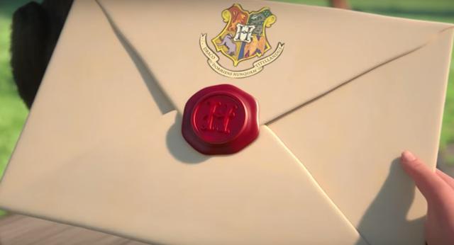 Harry Potter: Hogwarts Mystery abre preregistro y nuevo tráiler