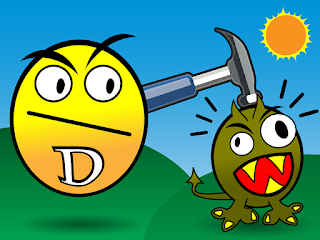 Vitamin D: Symptoms, Causes and Treatments