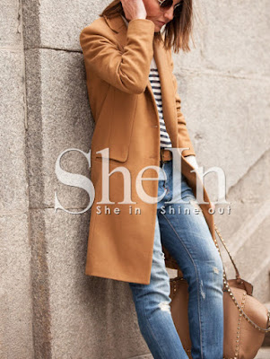 http://www.shein.com/Brown-Long-Sleeve-Lapel-Pockets-Coat-p-236079-cat-1735.html?aff_id=3746