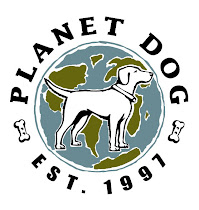 Check Out Planet Dog Foundation