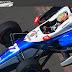 Jay Howard lidera quarto dia de treino para a Indy 500
