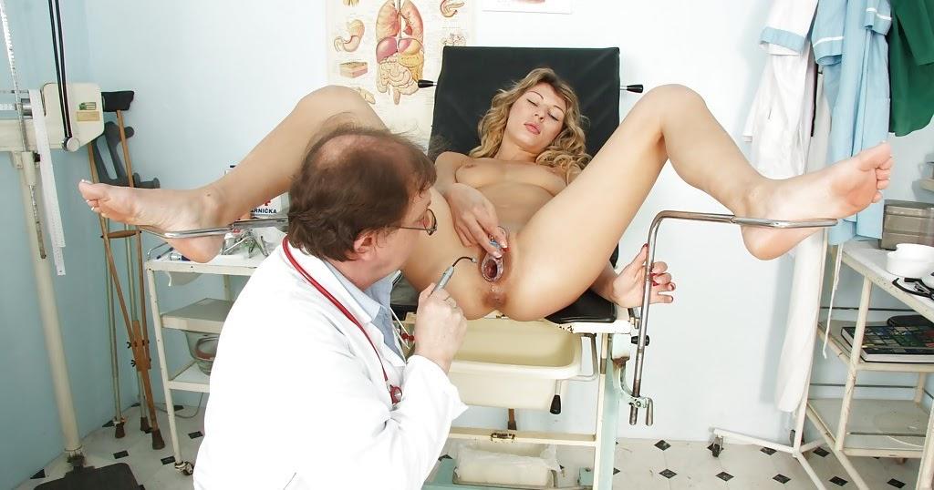 izvrashentsi-foto-ginekolog