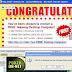 ¿Cómo eliminar Anuncios Spam en tu navegador?