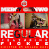 Mercy Chinwo Ft. Fiokee - On A Regular (Audio & Video Download)   #BelieversCompanion @MmercyChinwo