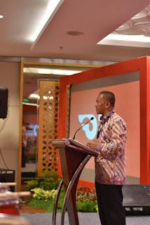 GIIAS Surabaya Auto Show 2016 Resmi Dibuka!
