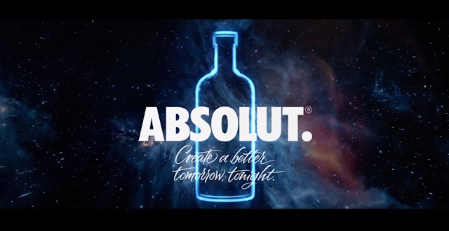 absolut-vodka-Create-better-tomorrow-tonight-campaña.las-mejores-ideas-de-la-historia