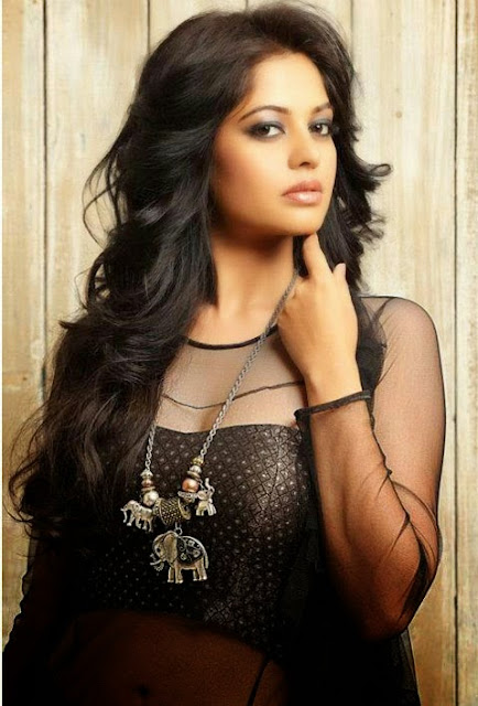 Bindu Madhavi HD Wallpapers Free Download