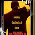 MANDELA (ÖZGÜRLÜĞE GİDEN UZUN YOL 2014) FİLM