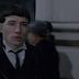 Ezra Miller mi vagyunk ebben a Harry Potter videóban
