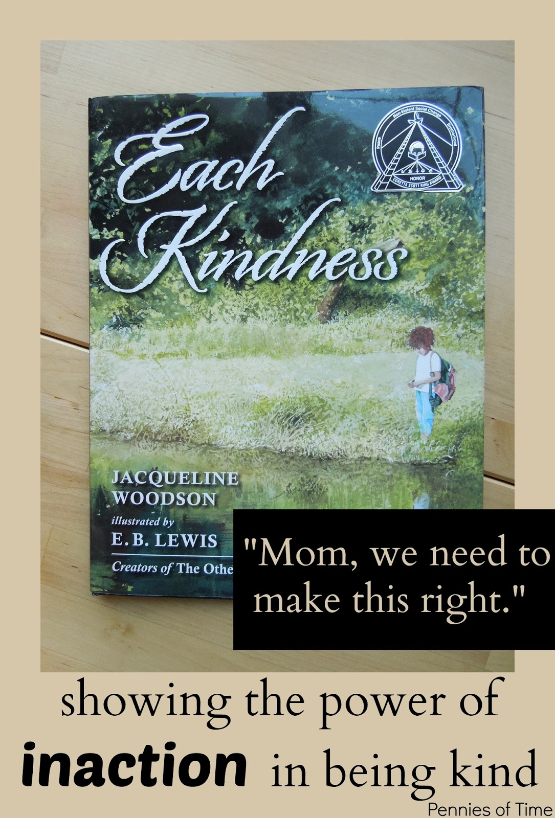 http://penniesoftime.blogspot.com/2014/01/each-kindness-way-to-show-how-action.html