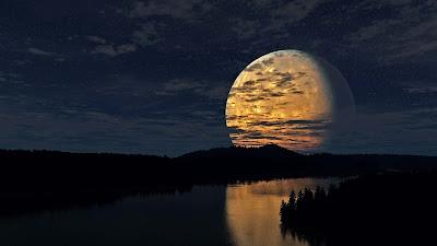sweetnight-wallpapersimgs-hdpics