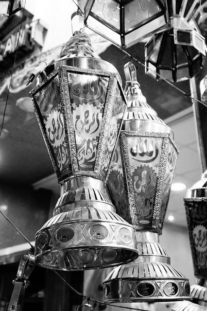 صور رمضان 1437 هجري HD - خلفيات رمضان 2016