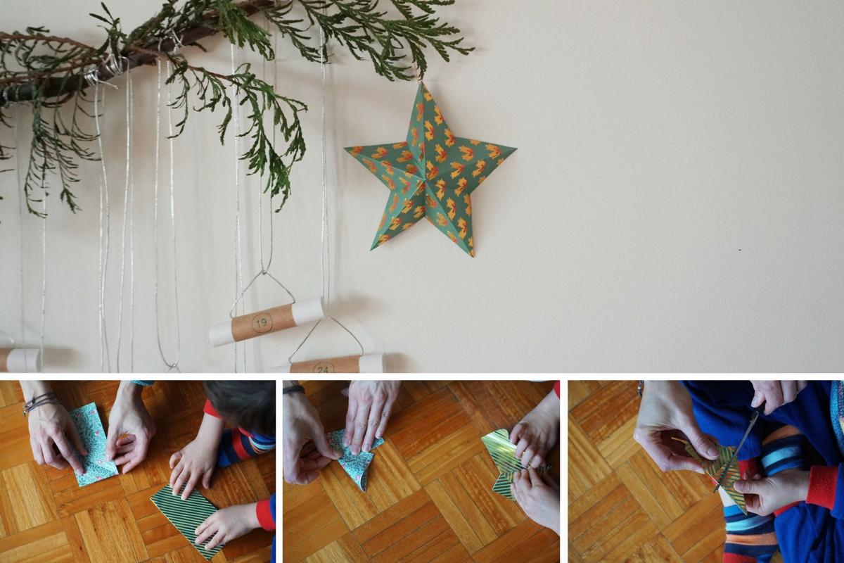 Fazer-estrelas-papel-AtMums